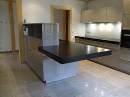 granit plan de travail cuisine décoration cuisine jura deco granit sarl