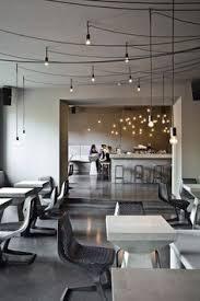 Bar Interior Design Ideas Simple Materials Interior Design Ideas Interior Design