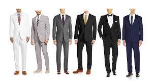 mens wedding top 30 best men s wedding suits tuxedos in 2018 heavy