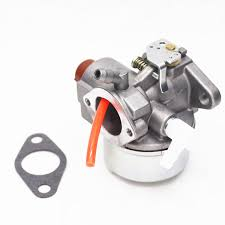 amazon com wilk carburetor carb for tecumseh 640350 640303