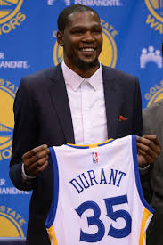 kevin durant halloween costume best 25 kevin durant ideas on pinterest nba kevin durant kd