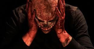 5 horror movies that are just u0027torture u0027 moviepilot com