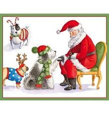 boxed christmas cards boxed christmas cards digs n gifts