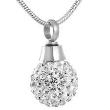 ashes pendant ashes pendant farewell funerals