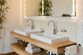 bathroom sink ideas pictures the small bathroom ideas guide space saving tips tricks