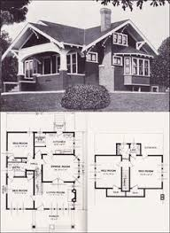 Storybook Cottage House Plans by Storybook Cottage House Plans Very Cool Website For Small House