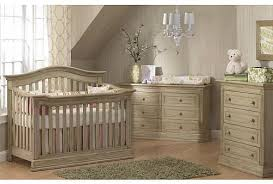 Toys R Us Convertible Cribs Mediumitalic Baby Cribs Design