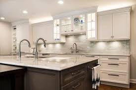 kitchen ideas tulsa kitchen ideas tulsa kitchen designer cabinetry tulsa oklahoma