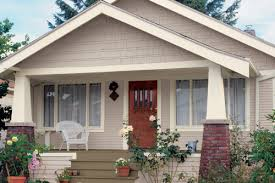 Small House Exterior Paint Colors by Winning New House Paint Colors Exterior By Design Software