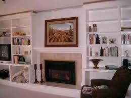 built in wall unit designs tv unit designs ideas built in cabinet