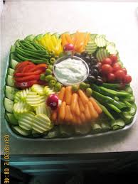 pri hadar fruit platters monsey kosher gift baskets ideas