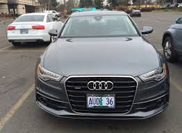 audi a6 review review and notes audi a6 3 0 tdi audi for