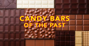 where to buy zero candy bar 17 bygone candy bars you will never eat again