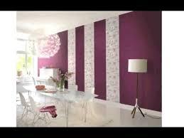 wandgestaltungen mit farbe wohndesign 2017 interessant attraktive dekoration wandgestaltung