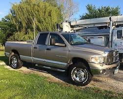 dodge ram cummins in iowa for sale used cars on buysellsearch