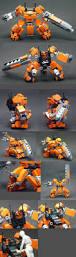best 25 lego robot ideas on pinterest lego mechs lego mecha