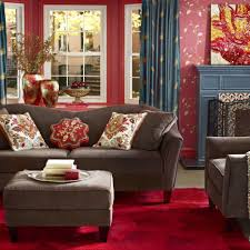 red home decor accessories living room cheap modern home decor importance of home