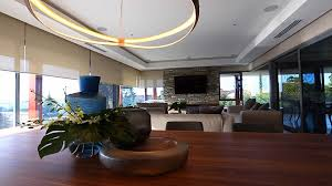 modern home layouts modern house design interior exterior pictures designing idea
