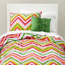 Girls Bright Bedding by Stylish Bedding For Teen Girls