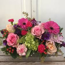 Wholesale Flowers Philadelphia - glenside florist flower delivery by penny u0027s flowers