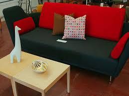 Retro Sofa Bed Retro Furniture Raftertales Home Improvement Made Easy