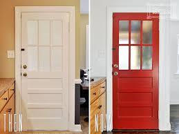 pleasant kitchen door coolest kitchen remodeling ideas with