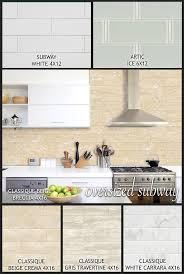 35 best tile images on pinterest backsplash tile mosaic tiles