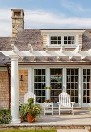 Attached Pergola Designs by Best 25 Pergola Attached To House Ideas Only On Pinterest