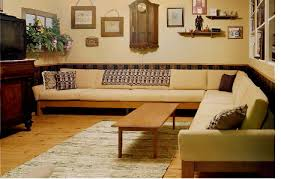 Sectional Or Two Sofas Sofa Beds Design Stylish Traditional Sofa Vs Sectional Decor For