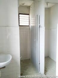resale 3 room hdb renovation kitchen u0026 toilet by plus interior