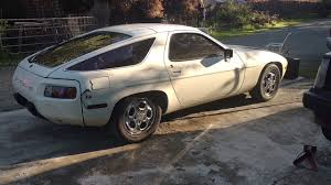 1979 porsche 928 porsche 928 starts then dies fixed fuel injection relay jump