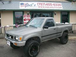 92 toyota tacoma for sale http spidercars wp content uploads images 1992 toyota