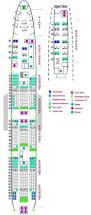 747 floor plan thai airways seat mapfirstbusinessflights com u2013 best fares on