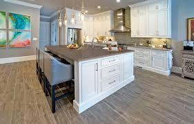 gray quartz kitchen countertops the high price of the quartz