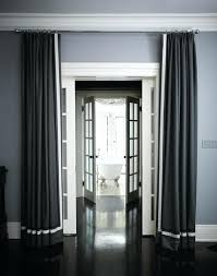 Curtains For Grey Walls Curtains For Grey Walls Interesting Curtains For Gray Walls For