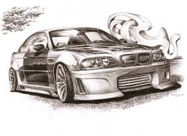 nissan skyline drawing outline nissan skyline r34 by fuseest on deviantart