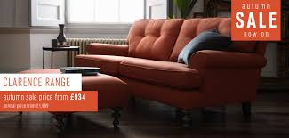 Sofa King Advert by Modern Luxury Furniture Fabric Sofas U0026 Leather Sofas Sofa Workshop