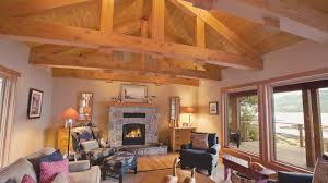 interior design timber frame home interiors home decoration