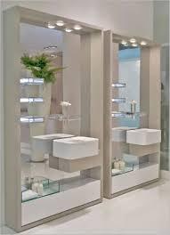 bathroom basement bathroom remodel 4 piece bathroom ideas little