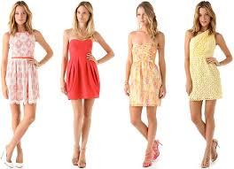 dresses for a summer wedding summer wedding dresses for guests wedding corners