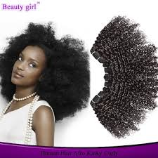 human curly hair for crotchet braiding best sale 9a grade hair short curly hairstyles crochet braids with