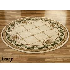 Rubber Backed Kitchen Rugs Area Rugs Fabulous Fleur Lis Kitchen Rugs Area Rug