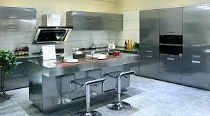 cuisine sur mesure darty prix cuisine sur mesure prix cuisine sur mesure prix des cuisines
