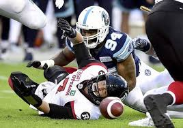 american eskimo dog edmonton butler laing return to argos defence in time to face edmonton