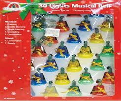 musicalas lights for treemusical on housemusical sale