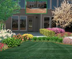 Garden Ideas Front House Innovative Decoration Garden Ideas Front House Garden Front Yard