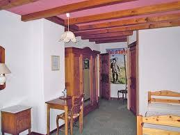 chambre d hote aime la plagne chambre d hote aime la plagne 100 images chambres d hôtes