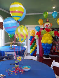 41 best centerpieces balloon and otherwise images on pinterest