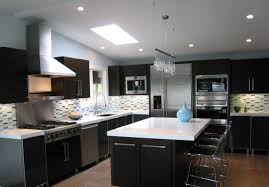 Kitchen Island Track Lighting Kitchen Superb Kitchen Lighting Ideas Long Kitchen Ceiling