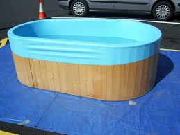 baptismal tanks gallery portable baptistery